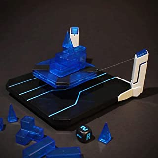 Best hovercraft board game Reviews