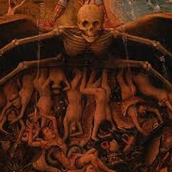 Found Hell (Instrumental)