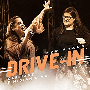 500 Graus - Drive In