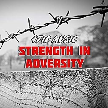 Strength in Adversity