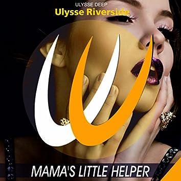 Mama's Little Helper