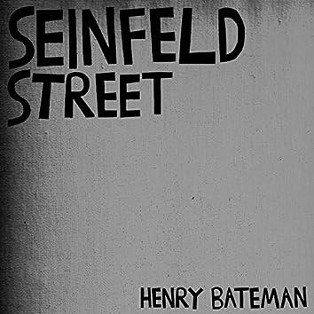 Seinfeld Street