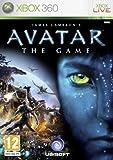 Ubisoft James Cameron's Avatar: The Game (Xbox 360) vídeo - Juego (Xbox 360, Acción / Aventura, E12 + (Everyone 12 +))