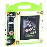 Easy Sushi 5041719 Coffret Easy Sushi 3,5 cm + Livre