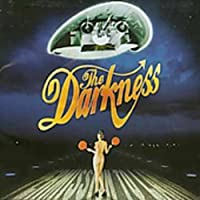 Permission to... by The Darkness (2004-01-27)