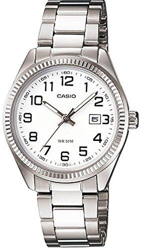 Casio Classic LTP-1302D-7B - Orologio da polso Donna
