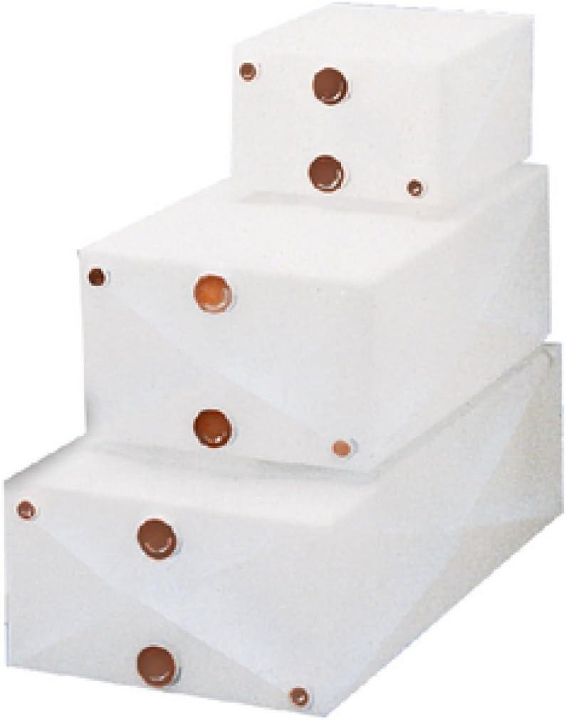 TODD Max 53% OFF MARINE Water Seasonal Wrap Introduction Holding 15 Tank Gallon