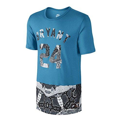 Nike 313809-002 Shox Navina + Plus *Rare* OG – Gris Lilac Mist – para mujer, Mujer, 313809-002, gris, UK 7.5