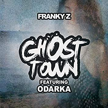 Ghost Town (feat. Odarka)
