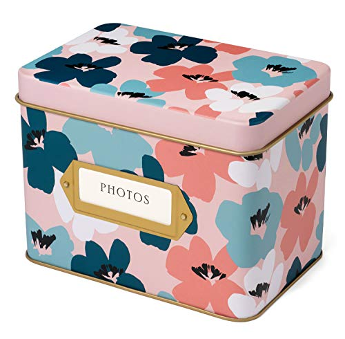caja separadores de la marca Jot & Mark