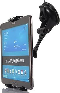 Navitec24 Universal Tablet PKW/Auto/KFZ Halterung für Auto