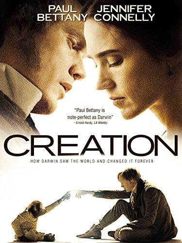 world creation - 5