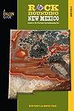 Robert Macfarlane Nature of Rocks & Minerals