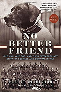 Best no better friend Reviews