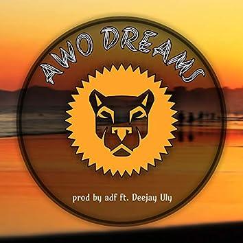 Awo Dreams