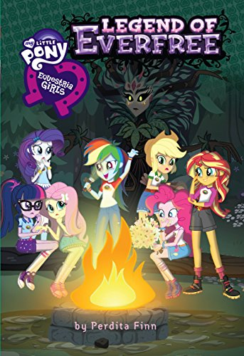 download my little pony equestria girl legend of everfree