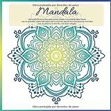 Mandala - Creo que la risa es lo mejor para quemar calorias. Creo en besar, besar mucho. Creo en ser fuerte cuando todo parece que va mal. Creo que ... manana es otro dia y creo en los milagros.