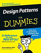 Best design pattern for dummies Reviews