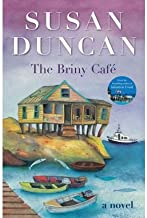 Best susan duncan author Reviews