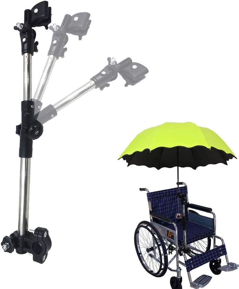 Japan Maker New CaoXiong Adjustable Our shop OFFers the best service Umbrella Frame Holder Handle