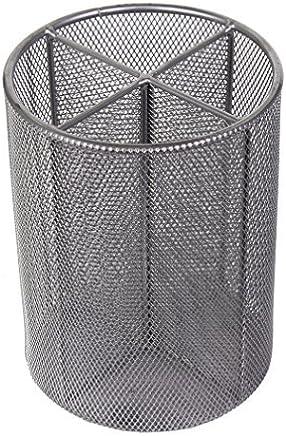 Ancho 10/cm Hkm 540355/estribos de seguridad de acero inoxidable per pares