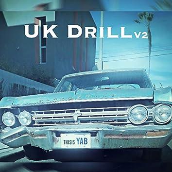 UK DRill v2