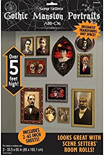 Best scary cubicle halloween decorating ideas Reviews