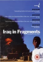 Iraq In Fragments