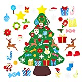 Top 10 DIY Kid Friendly Christmas Ornaments