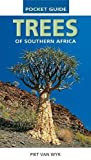 Pocket guide trees of Southern Africa (Pocket Guides)