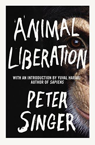 Animal Liberation (English Edition)