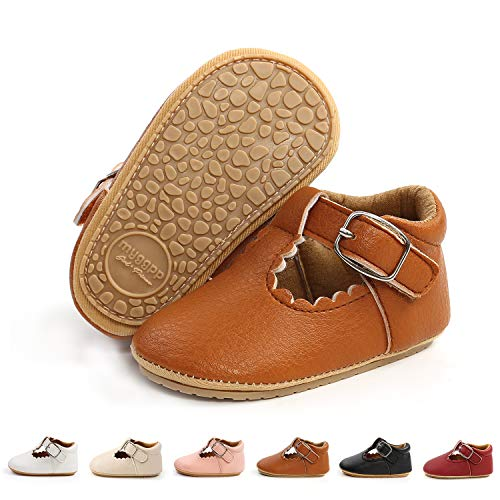 Top 10 best selling list for black t bar bow shoes flat