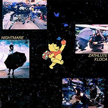 Nightmare (Free Hong Kong)
