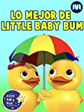 Lo mejor de Little Baby Bum