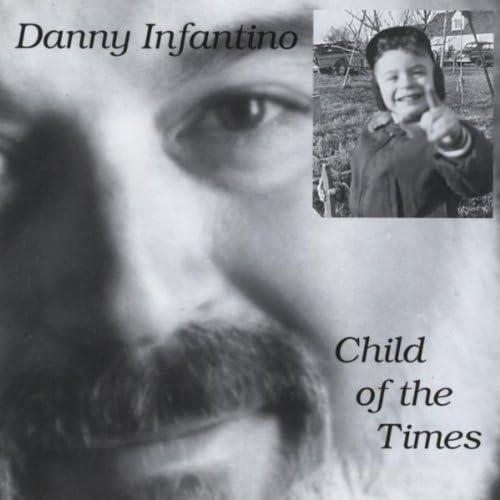 Danny Infantino