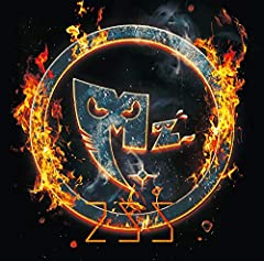 MonsterZ MATE(コーサカ)「call me now feat. 星乃めあ」のCDジャケット