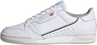 Continental 80, Zapatos de Cordones Derby Hombre