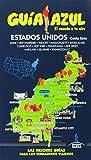 EE.UU. COSTA ESTE (Guias Azules)