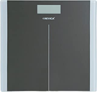Nevica NV-7035BS Digital Bathroom Scale