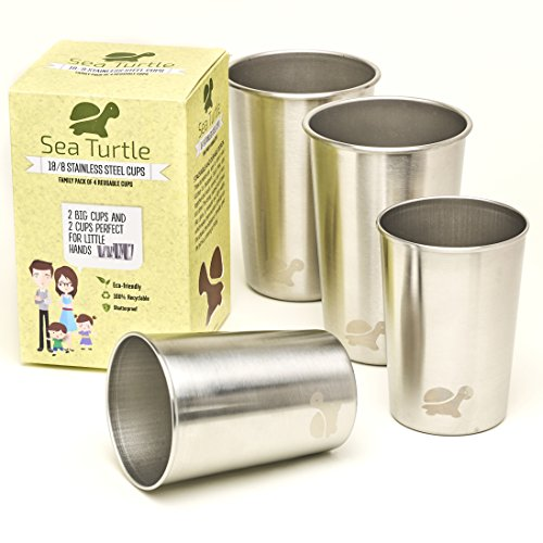 Birthday Gifts for Women and Men - Funny Vintage Anniversary Gift Ideas for Mom, Dad, Husband or Wife - Party Decorations for Him or Her - 12 oz Wine Tumbler with Lid (1949, silver)