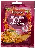 Ducros Mélange Pour Paëlla Valenciana 20 g