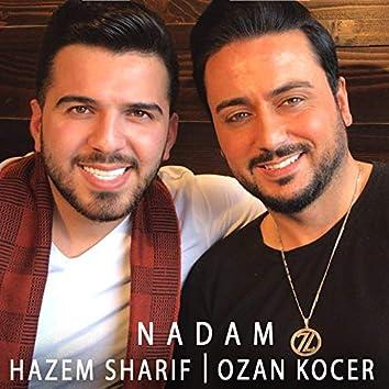 Nadam (feat. Ozan Kocer)