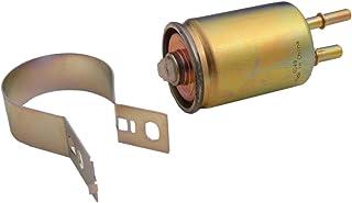 Purolator F65768 Fuel Filter