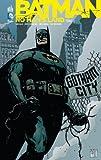 Batman - By Collectif (2014-04-11) - Urban Comics Editions - 11/04/2014