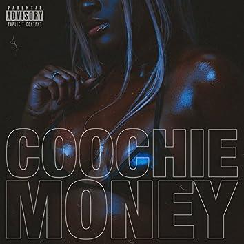 Coochie Money