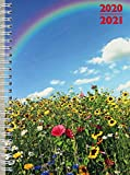 Kompaktplaner für Erzieherinnen und Erzieher 2020-2021 - Kalender für das Kindergartenjahr