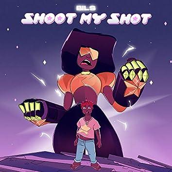 Shoot My Shot