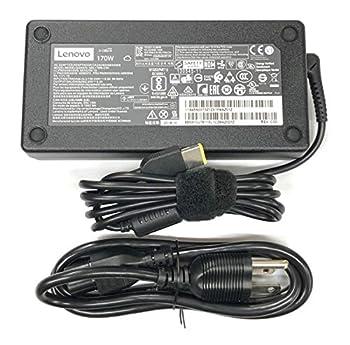 lenovo p50 charger