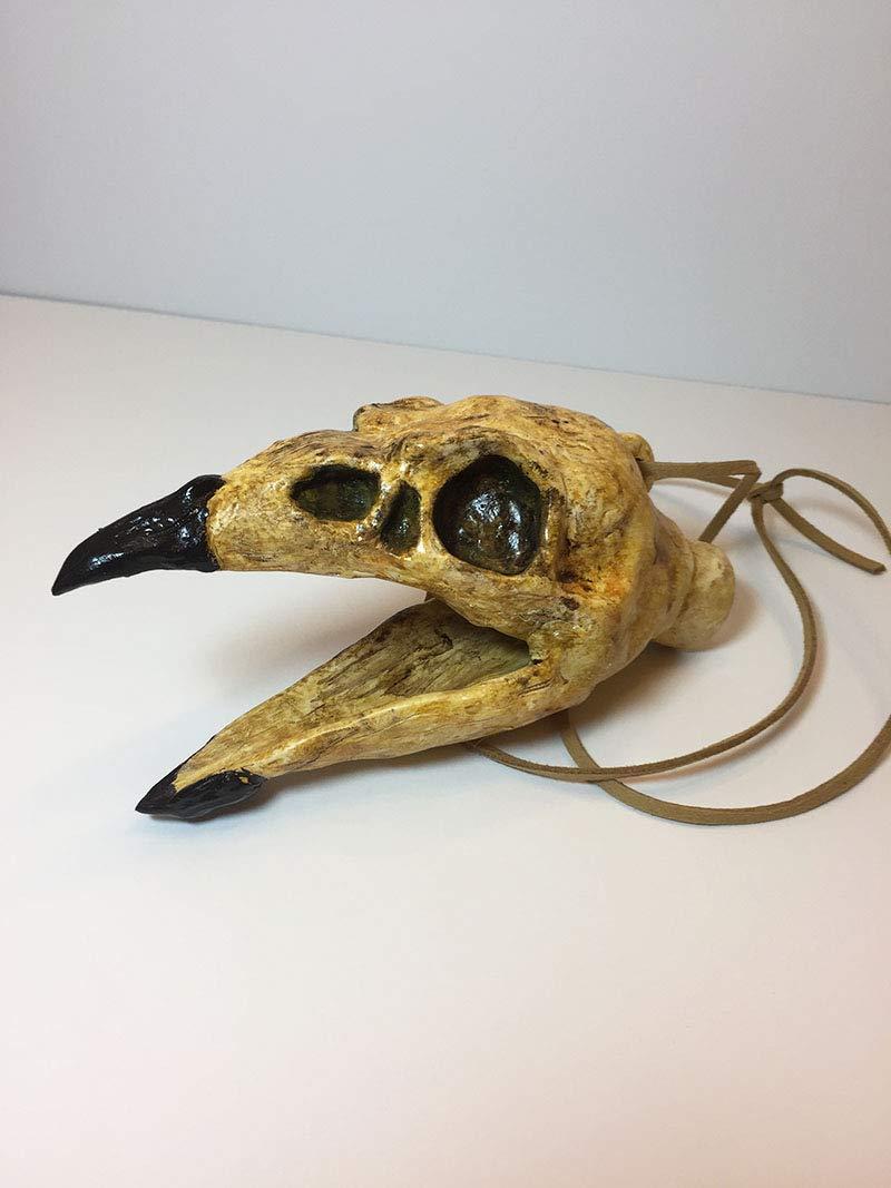 Aztec lowest price Death Whistle - Raven Ranking TOP5