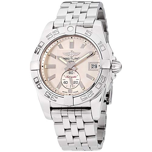Breitling Galactic 36 Automatic A3733012/G706-376A